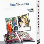 FotoAlbum Pro Free Download
