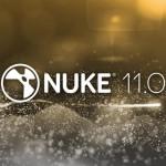 Foundry Nuke Studio 11 Free Download