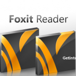Foxit PDF Reader Latest Version Free Download