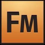 FrameMaker Free Download