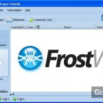 Frostwire File Sharing Application Free Download