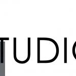Fruity Loops Studio Free Download