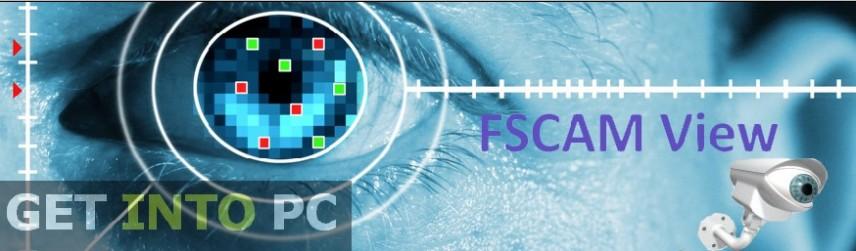 FSCAMView Free Download Setup