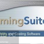 FTI FormingSuite 2018 x64 Free Download