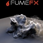 FumeFX 4.1.0 for 3ds Max Free Download