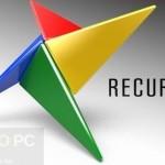 FunctionBay RecurDyn V9R1 Free Download