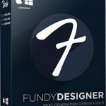 Fundy Designer for Mac OS X Free Download