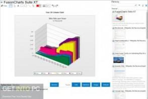 FusionCharts-Suite-XT-Direct-Link-Download-GetintoPC.com