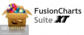 FusionCharts-Suite-XT-Free-Download-GetintoPC.com