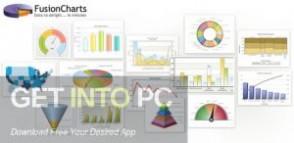 FusionCharts-Suite-XT-Latest-Version-Download-GetintoPC.com