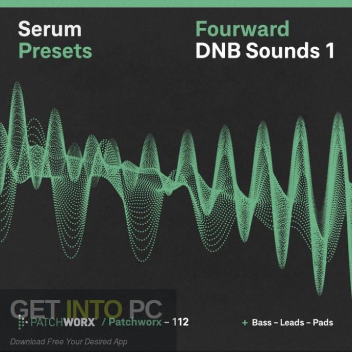 Future Bass MIDI WAV Presets Pack Offline Installer Download-GetintoPC.com