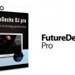 FutureDecks DJ Pro Free Download