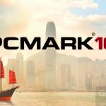 Futuremark PCMark 10 Advanced Edition Free Download