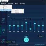 FxSound Enhancer Premium Free Download