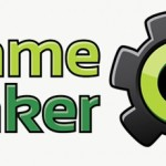 Game Maker Free Download