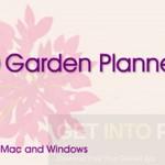 Garden Planner Free Download