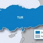 Garmin City Navigator Turkey NT 2016 Free Download