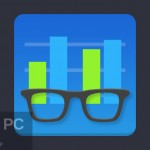 Geekbench Pro Free Download