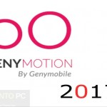 Genymotion 2017 Free Download