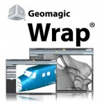 Geomagic Wrap 2017 Free Download