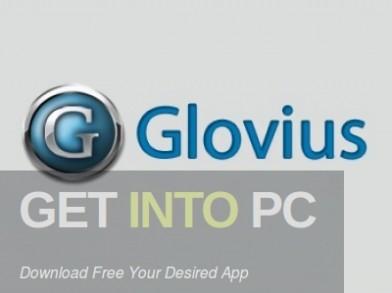 Geometric Gloves Pro Free Download-GetintoPC.com