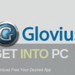 Geometric Gloves Pro Free Download