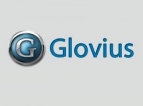 Geometric Glow Pro 5 Free Download