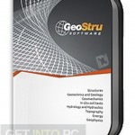 GeoStru Liquiter 2018 Free Download