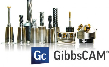 GibbsCAM 2017 Free Download
