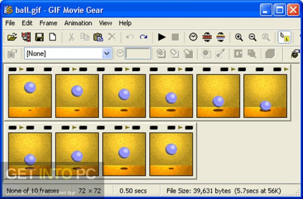 GIF Movie Gear Direct Link Download-GetintoPC.com