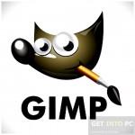 Gimp 2.8.16 Free Download