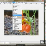 GIMP For Mac and Windows - Image Manipulation Tool Free Download