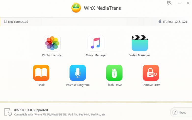 winx-mediatrans-ui
