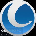 Glary Utilities Pro 5.68.0.89 Free Download