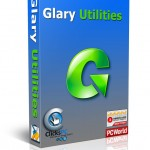Glary Utilities Pro Portable Free Download