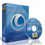 Glary Utilities PRO v5.84.0.105 Free Download