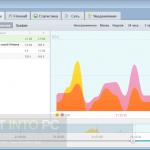 GlassWire Elite 2.0.115 Free Download