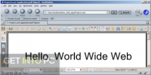 Gnostice eDocEngine VCL Pro Latest Version Download-GetintoPC.com