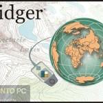 Golden Software Didger Free Download