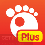 GOM Player Plus Free Download