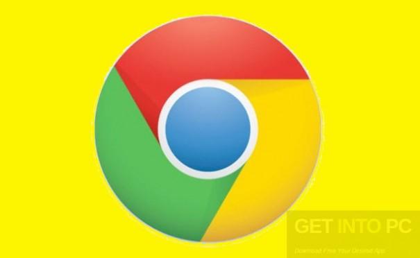 Google Chrome 58.0.3029.110 Offline Installer Free Download