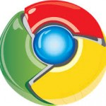 Google Chrome 64.0.3282.168 Offline Installer Free Download