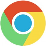 Google Chrome 65.0.3325.162 Offline Installer Free Download