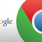 Google Chrome Offline Installer Latest Setup Free Download