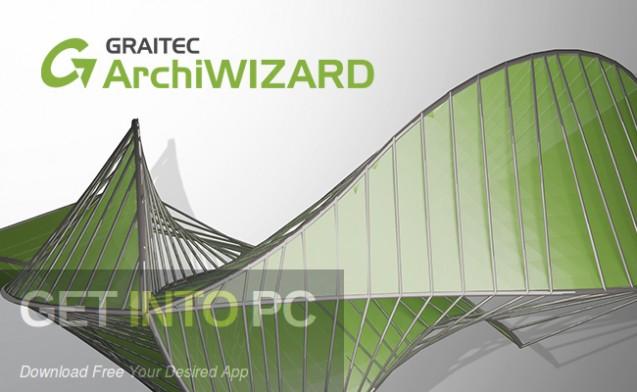 Graitec Archiwizard 2019 Free Download-GetintoPC.com