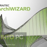 Graitec Archiwizard 2019 Free Download