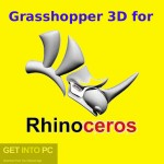 Grasshopper 3D for Rhino Free Download