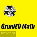 GrindEQ Math Utilities 2015 Free Download