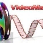 Gromada VideoMach Free Download
