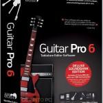 Guitar Pro 6 Free Download
